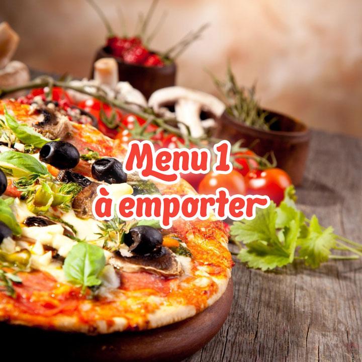 7937f75d40723 Bienvenue sur le site de Mega Pizza